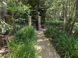 1484 Buckeye Lane - Photo 5