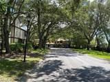1484 Buckeye Lane - Photo 56