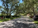 1484 Buckeye Lane - Photo 57