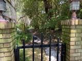 1484 Buckeye Lane - Photo 6