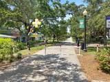 1484 Buckeye Lane - Photo 60