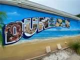 1484 Buckeye Lane - Photo 62