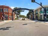 1484 Buckeye Lane - Photo 63