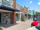 1484 Buckeye Lane - Photo 65