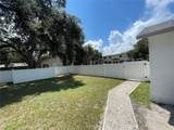 1114 Palm Bluff Street - Photo 28