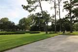 1001 Queen Anne Drive - Photo 5