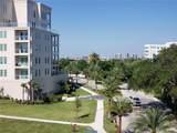 8 Palm Terrace - Photo 10