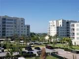 8 Palm Terrace - Photo 8