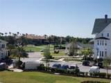 8 Palm Terrace - Photo 9