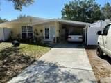 3304 Florida Boulevard - Photo 1