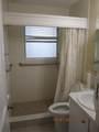 4800 13TH Avenue - Photo 11
