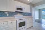 7963 Sailboat Key Boulevard - Photo 20