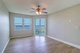 7963 Sailboat Key Boulevard - Photo 34