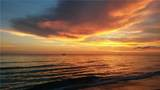 8567 Gulf Boulevard - Photo 46