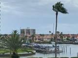 1600 Gulf Boulevard - Photo 27