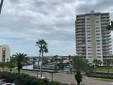 1600 Gulf Boulevard - Photo 67