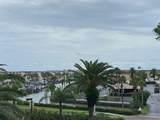 1600 Gulf Boulevard - Photo 71