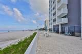 17408 Gulf Boulevard - Photo 38