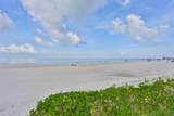 17408 Gulf Boulevard - Photo 40