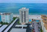 17408 Gulf Boulevard - Photo 43