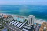 17408 Gulf Boulevard - Photo 44