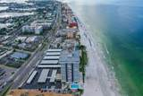 17408 Gulf Boulevard - Photo 47