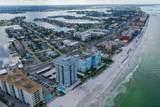 17408 Gulf Boulevard - Photo 48