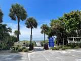 1 Windrush Boulevard - Photo 44