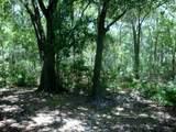 2011 Shadow Walk - Photo 32