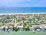 744 Bay Esplanade - Photo 3