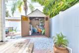 744 Bay Esplanade - Photo 38