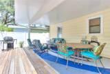 744 Bay Esplanade - Photo 41