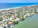 744 Bay Esplanade - Photo 46