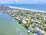 744 Bay Esplanade - Photo 47