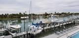 522 Pinellas Bayway - Photo 6
