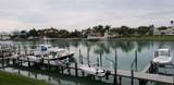 522 Pinellas Bayway - Photo 7