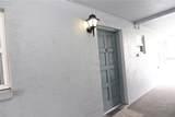 701 Poinsettia Road - Photo 35