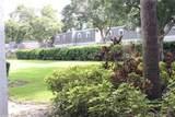 701 Poinsettia Road - Photo 38