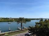 6 Gulf Boulevard - Photo 5