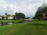141 Lakeside Drive - Photo 10