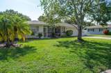 1868 Lombardy Dr - Photo 2