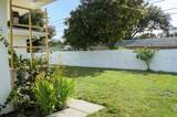 1868 Lombardy Dr - Photo 9