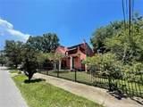 750 Carolina Avenue - Photo 2
