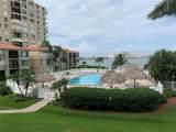 6372 Palma Del Mar Boulevard - Photo 28