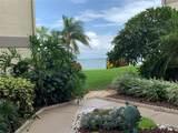 6372 Palma Del Mar Boulevard - Photo 30