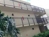 6372 Palma Del Mar Boulevard - Photo 35