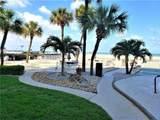 5000 Gulf Boulevard - Photo 28