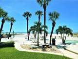 5000 Gulf Boulevard - Photo 9