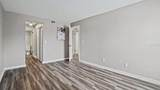 225 Country Club Drive - Photo 16