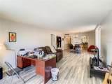 2635 Seville Boulevard - Photo 29